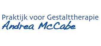 Therapie Andrea Mccabe